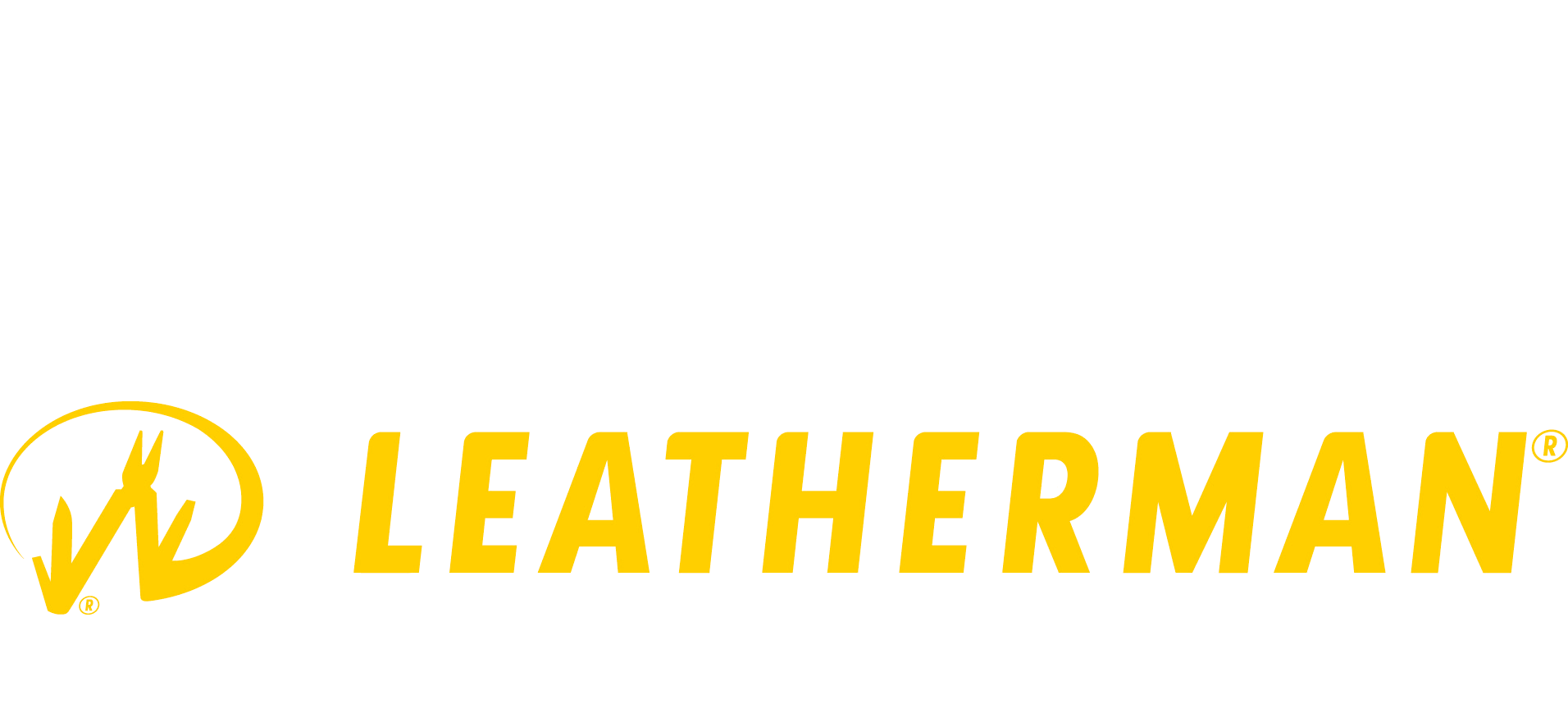 Leatherman Corporate
